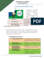 EVALUACION Y GESTION DE PROYECTOS -LESLY ELIAS GOMEZ.docx