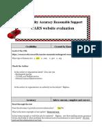 EvaluatingSourcesEffectiveResearchSkillsTrashorTreasureWebEvaluation-SV