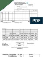 IDP-Template (8).xlsx