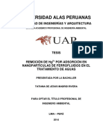 TESIS TATIANA  .pdf