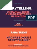 Manual de Introdução ao Storytelling