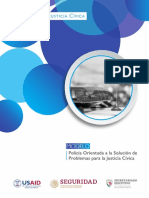 1_Modelo_POP.pdf