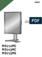 MD212MC-213MC-213MG-InstallationGuide-russian