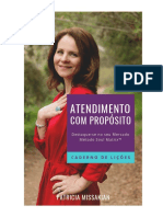 Atendimento-com-Proposito-workbook-1