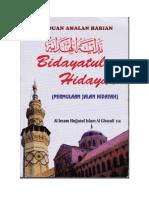 imam-al-ghazali-p-p-a_compress.pdf