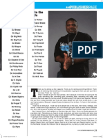 Roc Harder Pages 5