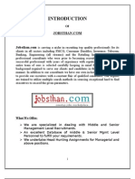 19777594-Project-on-Competitive-Analysis-and-Scope-of-Placement-Consultancies