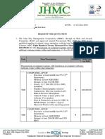 Request for Quotation (15).pdf