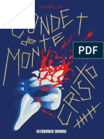 O conde de Monte-Cristo - Alexandre Dumas.pdf