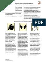 The_Charisma_DeMyth.pdf