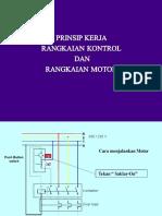 5 control motor (1)