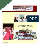 utm_thesis_manual_2007[2]
