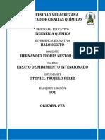 ENSAYOMOVINT_OTONIEL TRUJILLO PEREZ.pdf