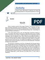 CHAPTER 8 - PRE-ACTIVITY.pdf