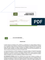 guia-fondos-federales.pdf