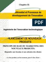 chapitre II Référenciel et processus de développement de l'innovation.pdf