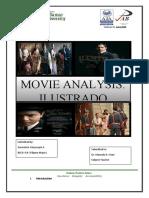 Ilustrado_Movie_Analysis