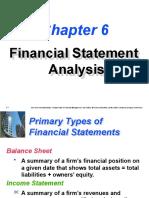 Financial Statement Analysis Chapter-06_01.pptx