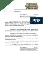 codification-administrative-1077