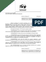 reglement-0624