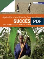chagement-climatique-agriculture.pdf