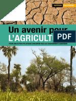 changement-climatique-en-agriculture.pdf