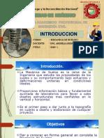 1. INTRODUCCION