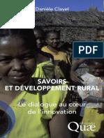 la-savoir-agricole-dialogue.pdf
