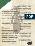 Homebrew_-_Petalins_DD_5a_Edicao.pdf