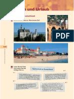 1012 (1).pdf