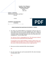 Answered-G1_Cross-Examination-Questions_Sergio-Ramos_11172020