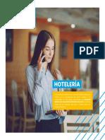 ct-hoteleria.pdf