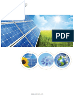 PV SOLAR CLIPS AXIS.pdf