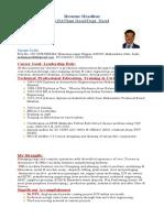 Jayant Joshi CV 03.08.2020.doc