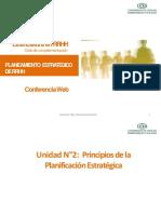 PERH Conferencia Web- Unidad 2 (2).pdf