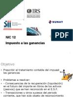 NIC 12 Leo.ppt (1).pps