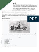 Historia del automóvil.docx