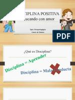 DISCIPLINA_POSITIVA_DIAPOSITIVAS