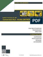 BT-108.pdf