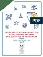 Guide_pratique_contrats_de_recherche_2017