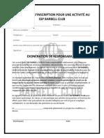 ssp-activity-fr.pdf