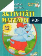 matematica (5-7ani) partea-1