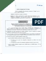 Note commune n 27.pdf