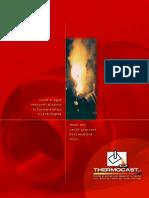 Thermocast catalogo.pdf