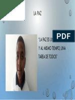 LA PAZ.pdf