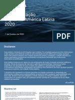 Atlantico-Tranformação Digital na América Latina2020.pdf