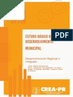ebdm-maringa-cidades-sustentaveis-arquivo.pdf