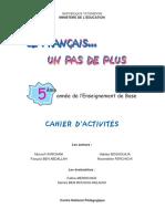 121512P00.pdf