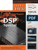 ATF_Sound_Tuning_Magazine-DSP_Special_Vol_2_Deutsch59e70cbf704cd.pdf
