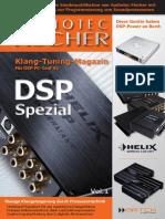 ATF_Sound_Tuning_Magazine-DSP_Special_Vol1_Deutsch_web59e70ba79daa9.pdf